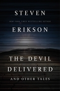 The Devil Delivered and Other Tales