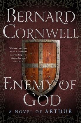 Enemy of God