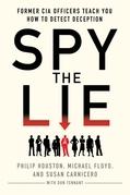 Spy the Lie