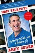 Most Talkative