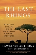 The Last Rhinos