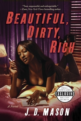 Beautiful, Dirty, Rich