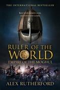 Ruler of the World