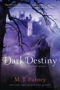 Dark Destiny
