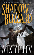 Shadow Blizzard