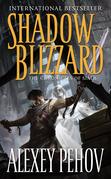 Shadow Blizzard