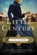 Little Century