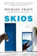 Skios