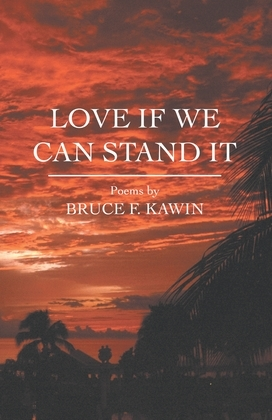 Love If We Can Stand It