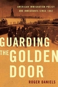 Guarding the Golden Door