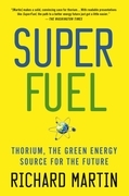 SuperFuel
