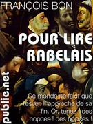 Pour lire Rabelais