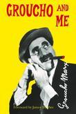 Groucho Marx - Groucho And Me