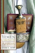 Yemen Chronicle