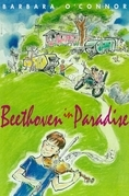 Beethoven in Paradise