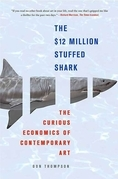 The $12 Million Stuffed Shark