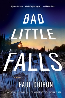 Bad Little Falls