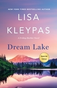 Lisa Kleypas - Dream Lake