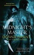 Midnight's Master