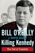 Killing Kennedy