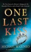 One Last Kiss