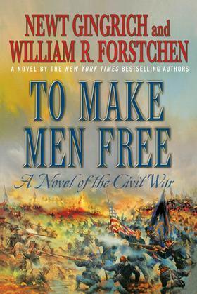 To Make Men Free