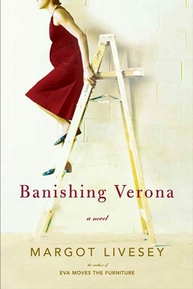 Banishing Verona