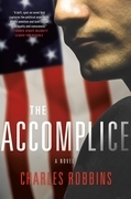 The Accomplice