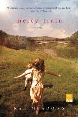 Mercy Train