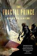The Fractal Prince