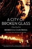 A City of Broken Glass