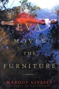 Eva Moves the Furniture