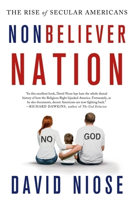 Nonbeliever Nation