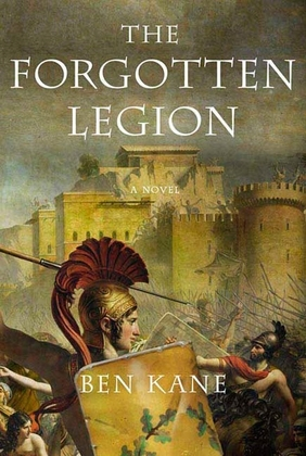 The Forgotten Legion