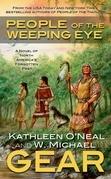 People of the Weeping Eye