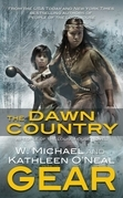 The Dawn Country