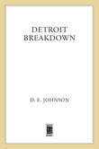 Detroit Breakdown