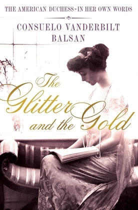 The Glitter and the Gold