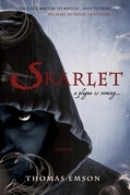 Skarlet