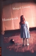 Homework