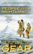 People of the Nightland
