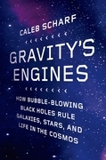 Gravity's Engines
