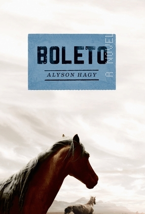 Boleto