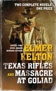 Texas Rifles
