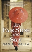 The Far Side of the Sky