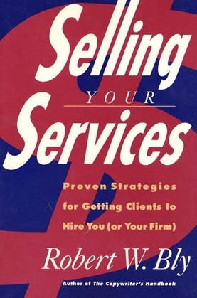 Selling Your Services