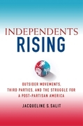 Independents Rising