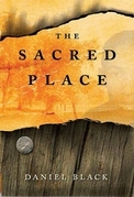 The Sacred Place
