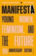 Manifesta [10th Anniversary Edition]