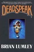 Necroscope IV: Deadspeak